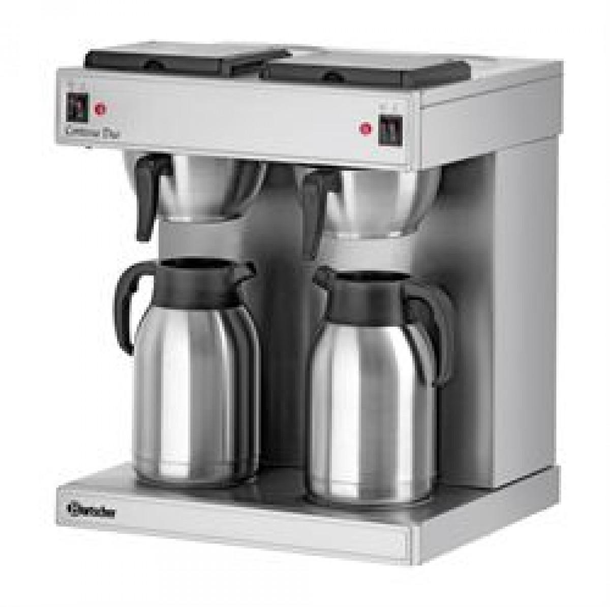 Kaffemaskine med kværn elgiganten