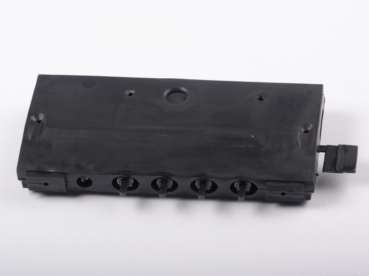 Nye Køb Tastatur-print til Blomberg emhætte AH-96