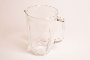 Kenwood glaskande til blender 1,5 liter