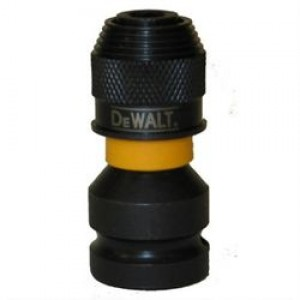 DeWALT Adapter 1/2
