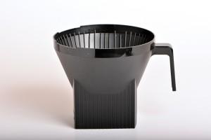 Moccamaster reservedele. Find reservedele og tilbehør til din Moccamaster kaffemaskine her.