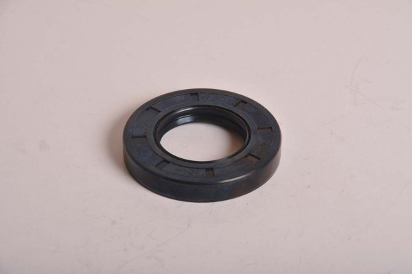Universal simmerring 62x35x10mm